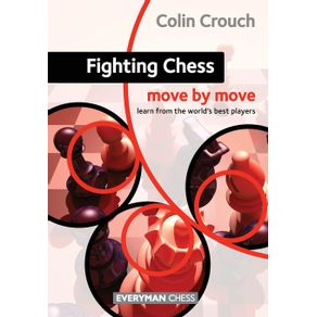 Fighting-Chess