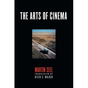 Arts-of-Cinema