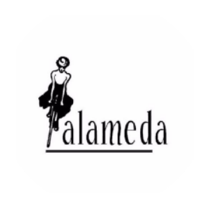 Editora Alameda