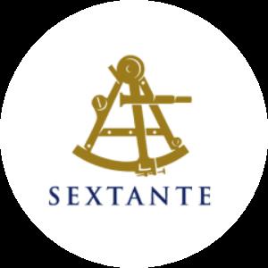 Editora Sextante