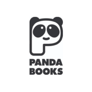 Editora Panda Books