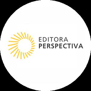 Editora Perspectiva