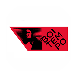 Editora Boitempo