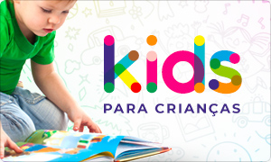 Para Crianças