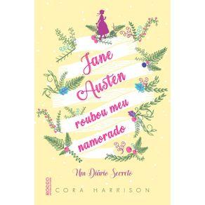 Jane-Austen-roubou-meu-namorado-