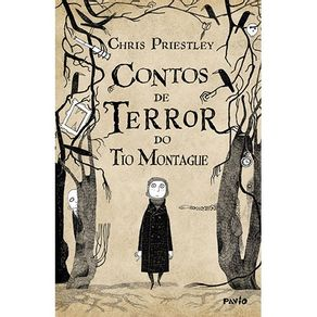 Contos-de-terror-do-Tio-Montague-