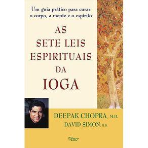 As-sete-leis-espirituais-da-ioga-