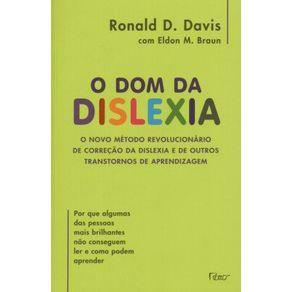 O-dom-da-dislexia-