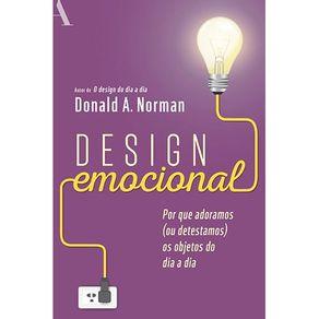 Design-emocional-