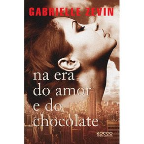 Na-era-do-amor-e-do-chocolate-