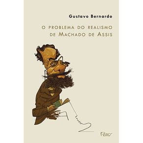 O-problema-do-realismo-de-Machado-de-Assis-