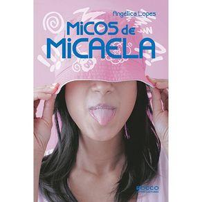 Micos-de-Micaela-