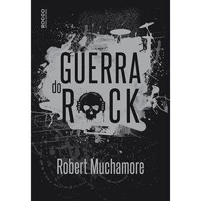 Guerra-do-rock-
