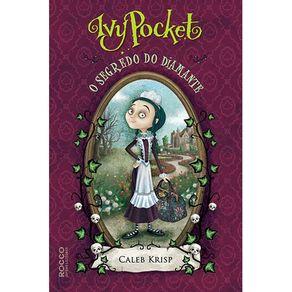 Ivy-Pocket-o-segredo-do-diamante-