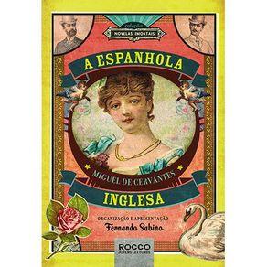 A-Espanhola-inglesa-