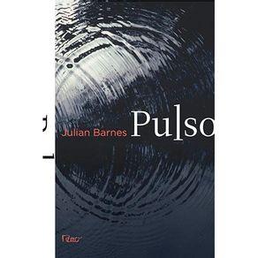 Pulso-