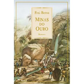 Minas-do-ouro-