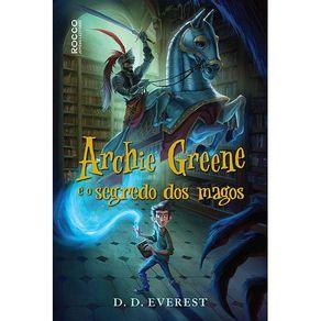 Archie-Greene-e-o-segredo-dos-magos-