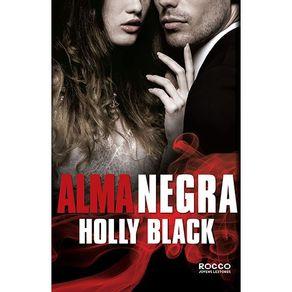 Alma-Negra-