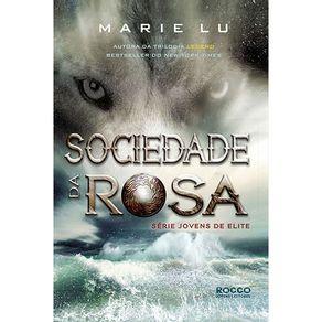 Sociedade-da-Rosa-