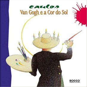 Van-Gogh-e-a-cor-do-sol-