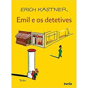 Emil-e-os-detetives-