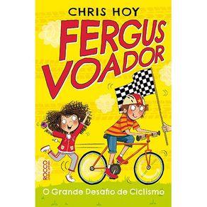 Fergus-voador-o-grande-desafio-de-ciclismo-