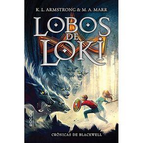Lobos-de-Loki-