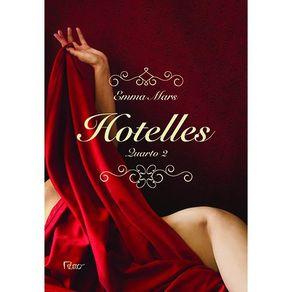 Hotelles-quarto-2-
