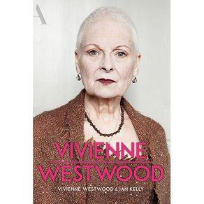 Vivienne-Westwood-