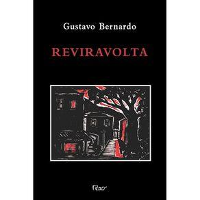 Reviravolta-