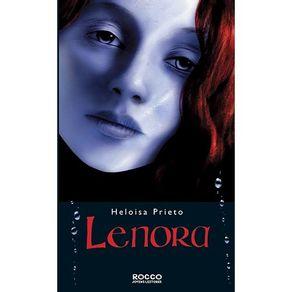 Lenora-