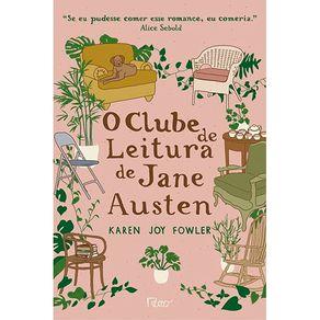 O-clube-de-leitura-de-Jane-Austen-