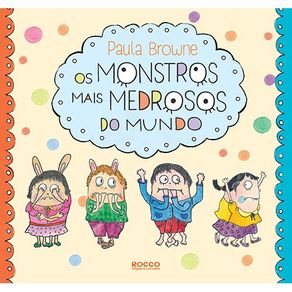 Os-monstros-mais-medrosos-do-mundo-