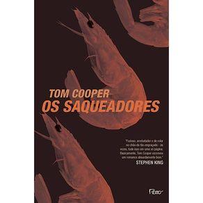 Os-saqueadores-