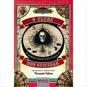 O-Clube-dos-suicidas-