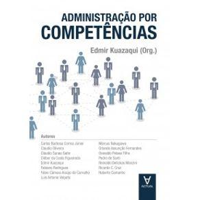 Administracao-Por-Competencias