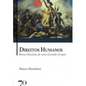 Direitos-Humanos---Breve-Historia-De-Uma-Grande