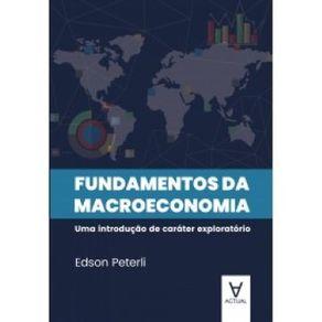 Fundamentos-Da-Macroeconomia