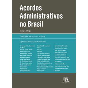 Acordos-administrativos-no-Brasil