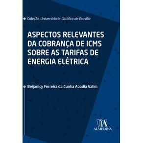 Aspectos-relevantes-da-cobranca-de-ICMS-sobre-as-tarifas-de-energia-eletrica