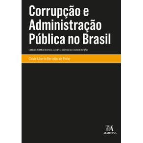 Corrupcao-e-administracao-publica-no-Brasil-combate-administrativo-e-a-lei-no-128462013-Lei-anticorrupcao