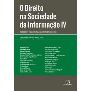 O-direito-na-sociedade-da-informacao-IV-movimentos-sociais-tecnologia-e-a-atuacao-do-Estado