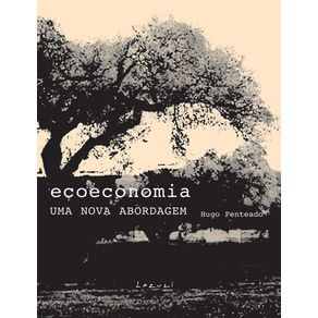 Ecoeconomia---Uma-nova-abordagem