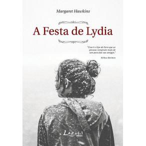 A-festa-de-Lydia