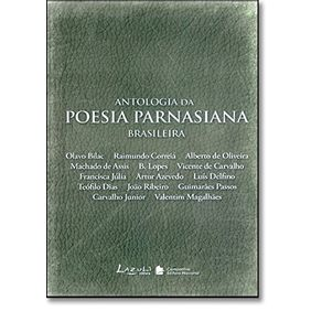 Antologia-da-poesia-parnasiana-brasileira