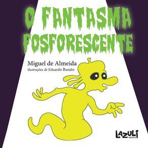 O-fantasma-fosforescente