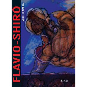 Flavio-Shiro