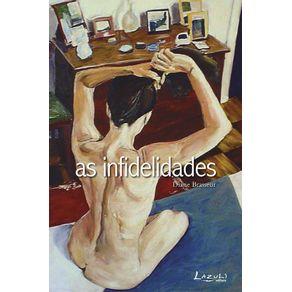 As-infidelidades