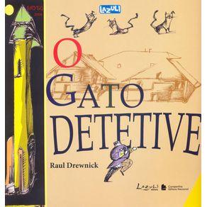 O-gato-detetive